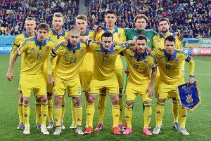 italy-ukraine