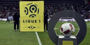 Αφιέρωμα: A' Γαλλίας 2020/21