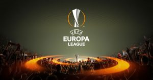 Sportingbet: Όλες οι αποδόσεις του Europa League εδώ!