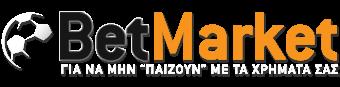betmarket logo