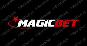 Τέλος η Magicbet από την Ελλάδα