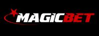 magicbet-logo