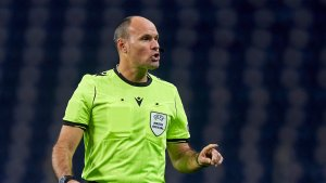 Euro2020 με… φάουλ και Noρβηγικό λάθος στο σετ των γκολ
