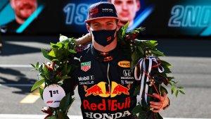 "Formula 1: Το ρεκόρ του ""iceman"" και οι στοιχηματικές επιλογές στο Silverstone"
