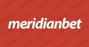 Τέλος η Meridianbet από την Ελλάδα