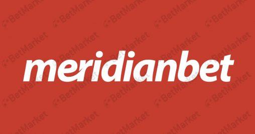 meridianbet-logo