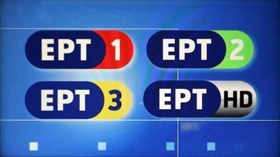Τηλεοπτικό πρόγραμμα Κόπα Αμέρικα 2019
