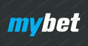 Παύση λειτουργίας για την Mybet!