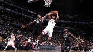 Pamestoixima.gr: Oι τελικοί του NBA ξεκινάνε στο Pamestoixima.gr!