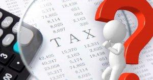 Δευτέρα 12/7 αλλάζει η φορολογία στο στοίχημα