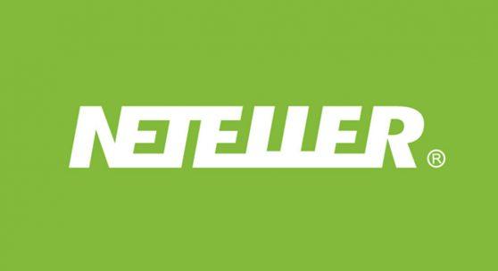 ηλεκτρονικό πορτοφόλι (e-wallet) neteller