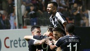 Sportingbet: ΟΦΗ – Ξάνθη με ακόμα καλύτερες αποδόσεις!
