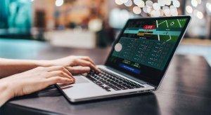 Ανοιχτές οι στοιχηματικές – Τι αγορές προσφέρουν;