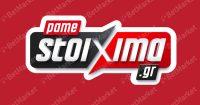 Tα Virtual Sports ήρθαν στο Pamestoixima.gr!