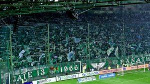 Sportingbet: Παναθηναϊκός – ΑΕΚ με ακόμα καλύτερες αποδόσεις!