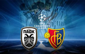 paok-ucl