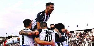 Sportingbet: Ελληνικό Πρωτάθλημα με αμέτρητα ειδικά!