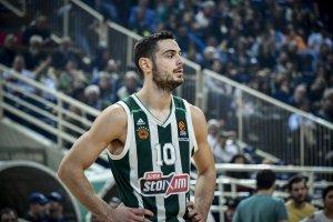Bwin: EuroLeague με ειδικά στοιχήματα σε κάθε φάση!