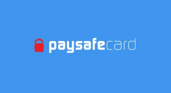 προπληρωμένη κάρτα paysafe