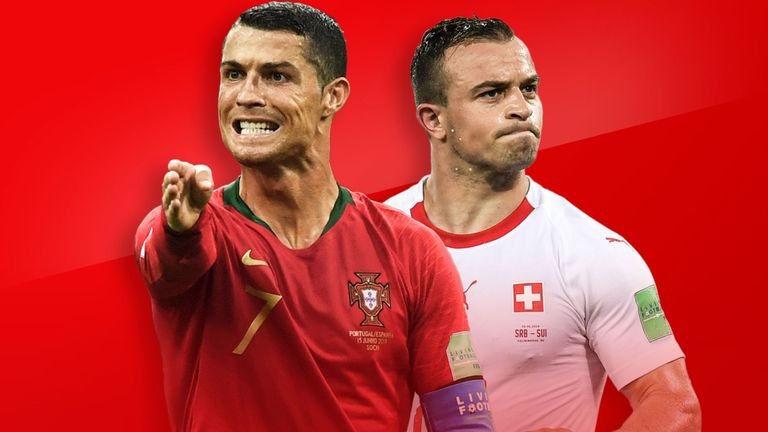 portugal-switzerland