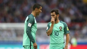 portugal-world-cup