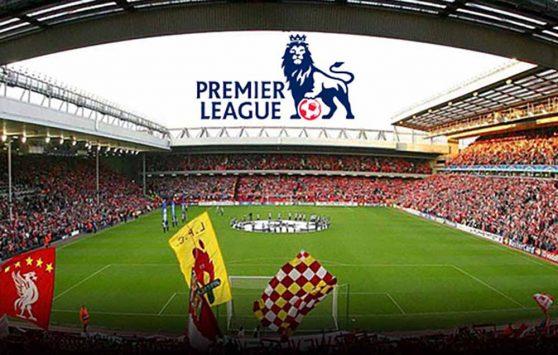 premier-league-start
