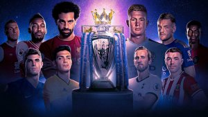 Αφιέρωμα: Πρέμιερ Λιγκ Αγγλίας 2020/21