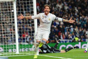Goalbet: Ρεάλ Μαδρίτης – Λίβερπουλ με 0% γκανιότα*!