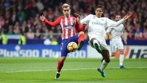 real-atletico-madrid