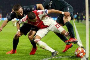 Ajax v Real Madrid.jpg