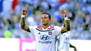 reims-lyon-ligue-1