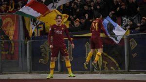 Bwin: Επιστροφή* στο Κύπελλο Ιταλίας και εκατοντάδες αγορές!