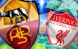 roma-liverpool-ch-league