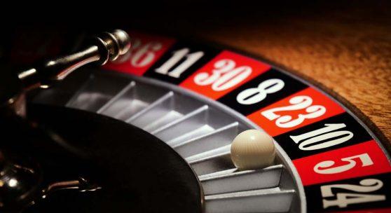 καζίνο με νόμιμη άδεια στην Ελλάδα