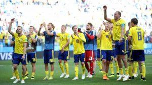 russia-sweden