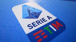 Αφιέρωμα: Serie A' Ιταλίας 2020/21