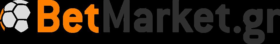 betmarket.gr logo
