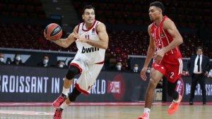 Μεγάλες αποδόσεις στη EuroLeague από την Sportingbet!