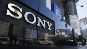 Η Sony φέρνει το Live στοίχημα στο Playstation 5