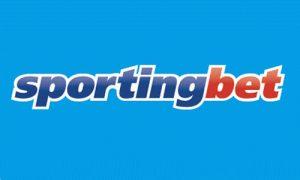 Sportingbet: Παίξε νόμιμα στη Eurovision