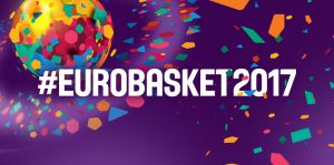 Stoiximan: Ευρωμπάσκετ 2017 με αμέτρητα ειδικά στοιχήματα!