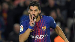 Sportingbet:  Μπαρτσελόνα – Βαλένθια με πριμ 5%*