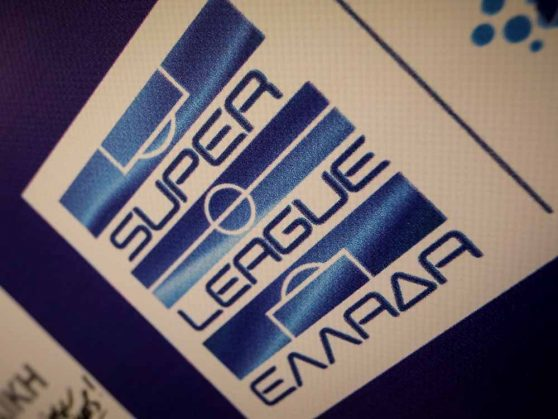 super-league-greece