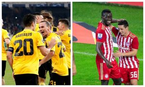 superleague-aek-olympiakos