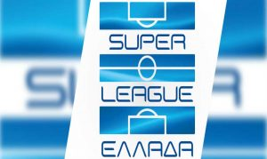 superleaguegreece