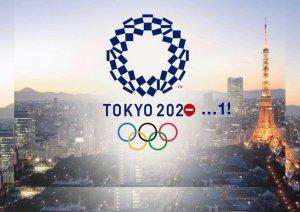 Ολυμπιακοί αγώνες: Ο δρόμος προς το Τόκιο