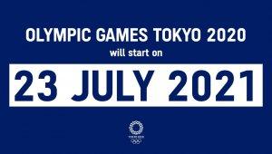 Το πρόγραμμα των Ολυμπιακών Αγώνων του 2021