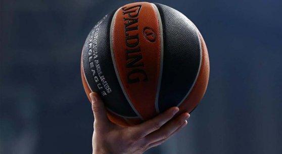 προγνωστικά στοιχήματος μπάσκετ