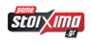pamestoixima logo