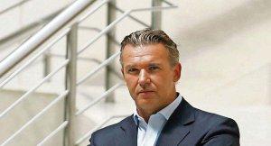 Θωμάς Τζόκας (Winmasters): Η χαμηλή φορολογία βοηθά στην ανάπτυξη του υγιούς ανταγωνισμού